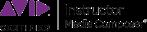 avid-cert-logo-mc-instructor